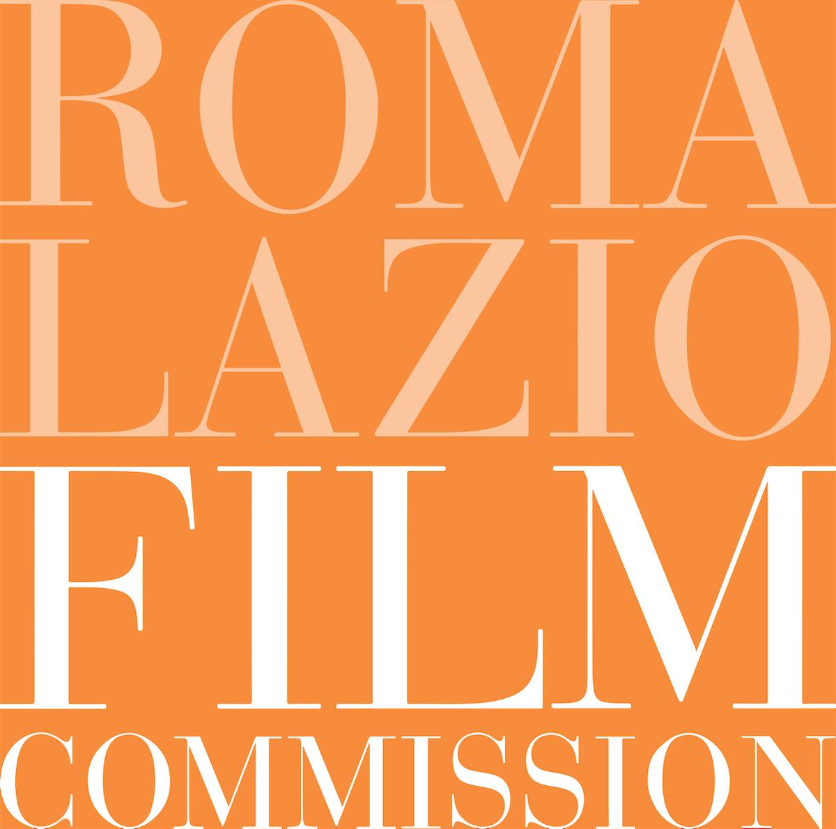 RLFC Logo